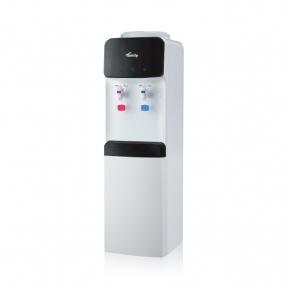 Кулер для воды Family WFD-1700