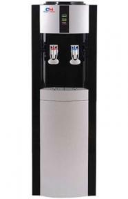 Кулер для воды напольный H1-LEB