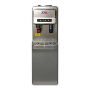 Кулер для воды C&H CH-V115CES
