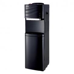 Кулер для воды с холодильником CH-V970B