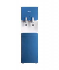 Кулер для воды Family WFD-1050