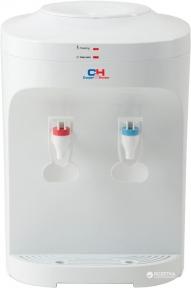 Кулер для воды настольный CH - D120