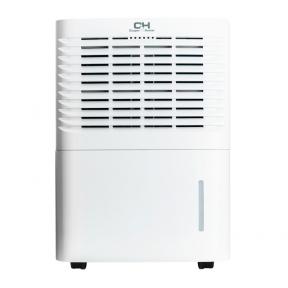 Осушувач C&H CH-D008WD5-20LD (20л/добу)