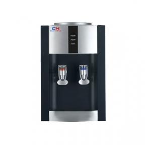 Кулер для воды H1-TEB