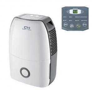 Мобильный осушитель воздуха CH-D005WD8-10LD (10 л/сутки)