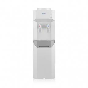 Кулер для воды Family WFD-2600