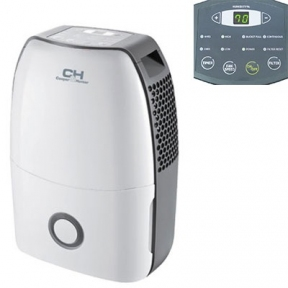 Мобильный осушитель воздуха CH-D008WD1-18LD (18л/сутки)