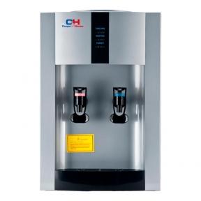 Кулер для воды C&H H1-TEM