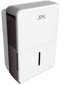 Мобильный осушитель воздуха Cooper&Hunter CH-D022WDR20 (50л/сут)