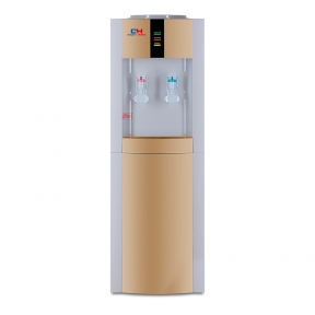 Кулер для воды C&H H1-LEG