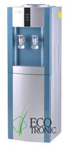 Кулер для воды Ecotronic H1-L